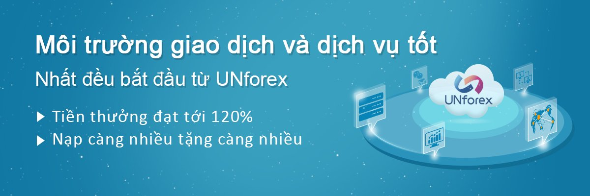 UNforex