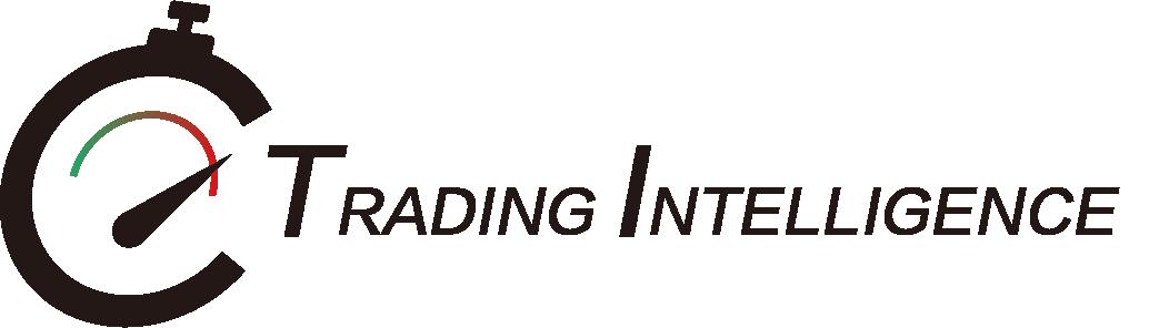tigviet-logo